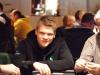 PokerEM_500_NLH_25102012_Viktor_Vorobjovs