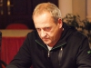 PokerEM_500_NLH_25102012_Waldemar_Trost