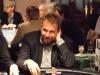 PokerEM_500_NLH_25102012_Werner_Bindlehner