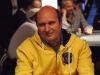 PokerEM_500_NLH_25102012_Werner_Lorenzoni