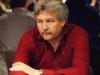 PokerEM_500_NLH_25102012_Wilhelm_Artner