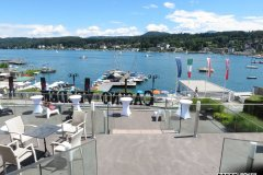 Poker EM - 550 Austrian Poker Championship Finale - 18-07-2016