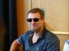 PokerEM_2016_APC_FT_18072016_Harry_Casagrand