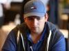 PokerEM_2016_APC_FT_18072016_Michael_Schramm