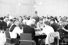 Poker EM - 550 Austrian Poker Championship Tag 1A - 15-07-2016