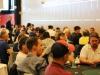 PokerEM_2016_APC_1A_15072016_3H9A0755