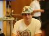 PokerEM_2016_APC_1A_15072016_3H9A0769