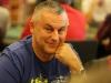 PokerEM_2016_APC_1A_15072016_3H9A0791