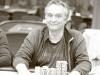 PokerEM_2016_APC_1A_15072016__H9A0974