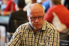 Poker EM - 550 Austrian Poker Championship Tag 1B - 16-07-2016