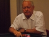 PokerEM_Seven_Card_Stud_091009_Adam_Jerney.JPG