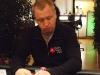 PokerEM_Seven_Card_Stud_091009_Alex_Kravchenko.JPG
