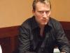 PokerEM_Seven_Card_Stud_091009_Andreas_Fluri.JPG