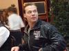 PokerEM_Seven_Card_Stud_091009_Andreas_Krause.JPG
