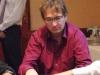 PokerEM_Seven_Card_Stud_091009_Bernhard_Perner.JPG