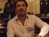 PokerEM_Seven_Card_Stud_091009_Bruno_Stefanelli.JPG
