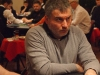 PokerEM_Seven_Card_Stud_091009_Cem_Tasalan.JPG