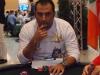 PokerEM_Seven_Card_Stud_091009_Deniz_Yavuz.JPG