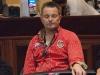 PokerEM_Seven_Card_Stud_091009_Erich_Kollmann.JPG