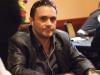 PokerEM_Seven_Card_Stud_091009_Fabrizio_Leonardi.JPG