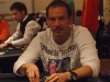 PokerEM_Seven_Card_Stud_091009_Frank_D.JPG