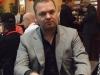 PokerEM_Seven_Card_Stud_091009_Jan_Jachtmann.JPG