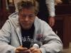 PokerEM_Seven_Card_Stud_091009_Jan_von_Halle.JPG