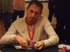 PokerEM_Seven_Card_Stud_091009_Joachim_Sanejstra.JPG