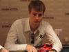 PokerEM_Seven_Card_Stud_091009_Johannes_Holstege.JPG