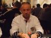 PokerEM_Seven_Card_Stud_091009_Kurt_Haindl.JPG
