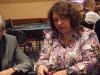 PokerEM_Seven_Card_Stud_091009_Ludmilla_Galytska.JPG