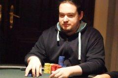 Poker EM - 800 NLH Deepstack Finale - 01-11-2013