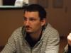 Emanuel_Nechansky-11-01-2013