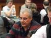 Georgios_Phiniotis-10-31-2013