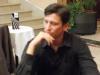 Silvio_Schneider-10-31-2013