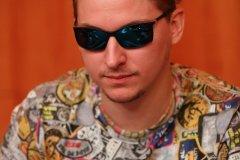 Poker EM - APC Finale - 20-07-2015