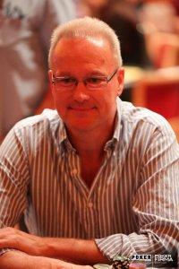 PokerEM_APC_Finale_20072015_Bo_Joergensen