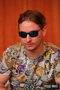 PokerEM_APC_Finale_20072015_Adem