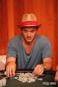 PokerEM_APC_Finale_20072015_Felix_Bleiker