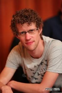 PokerEM_APC_Finale_20072015_Kevin_Frick