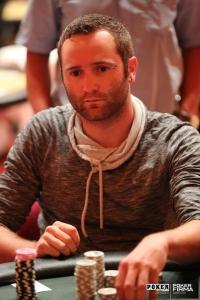 PokerEM_APC_Finale_20072015_Thomas_Sommerer