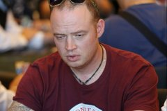 Poker EM - APC Tag 1A - 17-07-2015