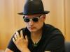 PokerEM_500_18072015_3H9A7469