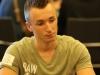 PokerEM_500_18072015_3H9A7472