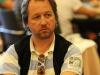 PokerEM_500_18072015_3H9A7477
