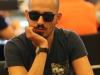 PokerEM_500_18072015_3H9A7478