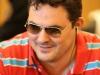 PokerEM_500_18072015_3H9A7484