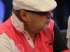 PokerEM_500_18072015_3H9A7511