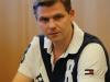 PokerEM_500_18072015_3H9A7515