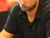 PokerEM_500_18072015_3H9A7517